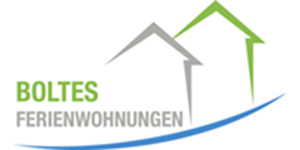 Ferienwohnung Duisburg-Rheinhausen